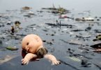 6 Dangerous Water Borne Diseases We Have To Fight Now