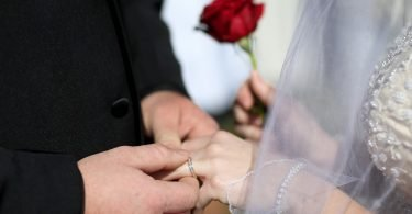 Some Important Things Every People Should Do Before Getting Marriage