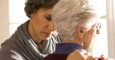 7 Ways To Take Care Of Your Parents When They Get Older