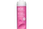 Top 5 eos shaving cream reviews 2019
