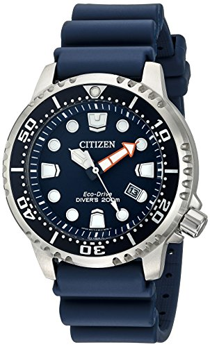 10 Cheap Men's Watches That Look Expensive In 2020 - Citizen Men Watch BN0151-09L