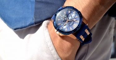 10 Cheap Men's Watches That Look Expensive In 2020