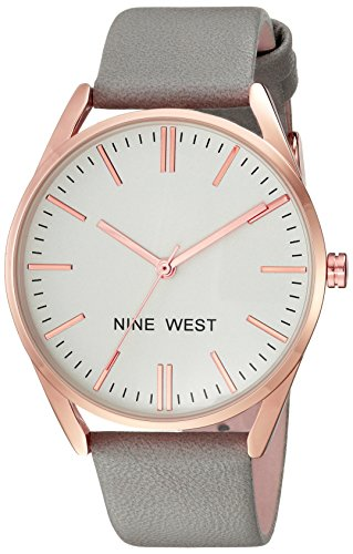Top 13 Cheap Women's Watches That Look Expensive - Nine West