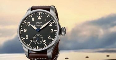 Best Pilot Watch Under 500