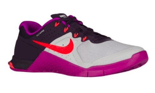 Best Weightlifting Shoes for Women