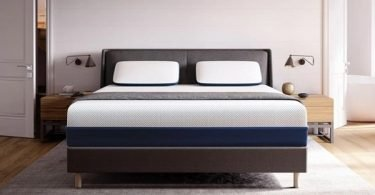 10 Best Mattresses for Adjustable Beds Reviews