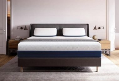 Mattresses for Adjustable Beds Reviews