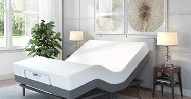 10 Best Adjustable Beds for Seniors in 2020