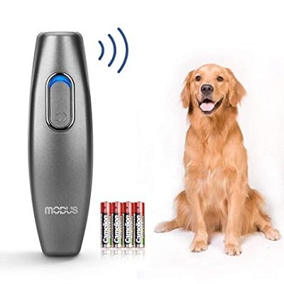 Top 8 Stop Neighbor Dog Barking Device Reviews in 2020
