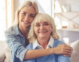 How to Find a Live In Caregiver for Elderly