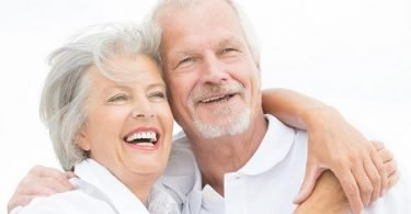 The Best Life Insurance for Seniors Over 60
