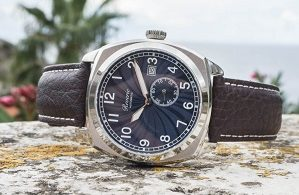 Best Men's Automatic Watches Under 500