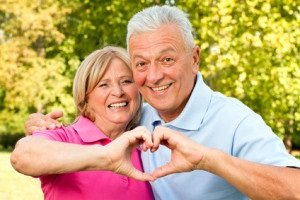 Best Whole Life Insurance for Seniors