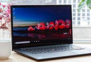 Best Laptops for Photo Editing Under 1000