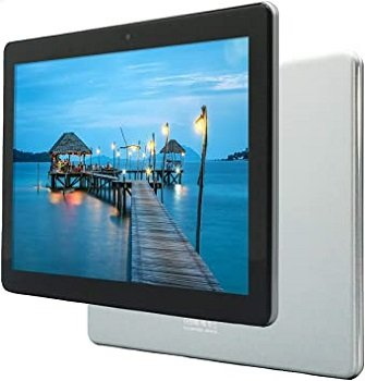 Best Tablets for College Students On a Budget - Simbans ExcelloTab Tablet
