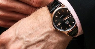 Best Budget Automatic Watch