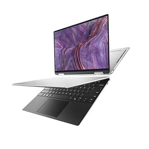 What is a 2 in 1 laptop