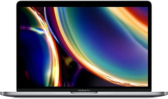 Best Laptop For Making Beats - Apple MacBook Pro For Making Beats