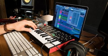 Best Laptop for Music Production on a Budget
