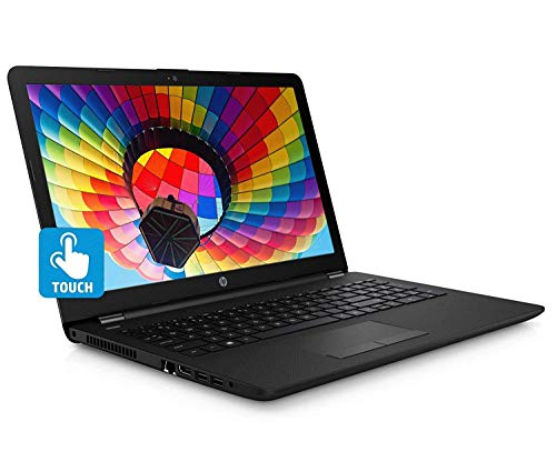 Basic Features Of a 2 in 1 Laptop