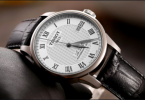 Are Tissot Watches Good