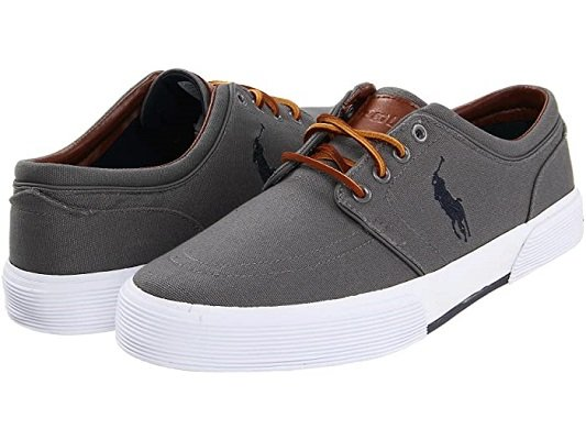 Most Comfortable Men's Shoes for Standing All Day